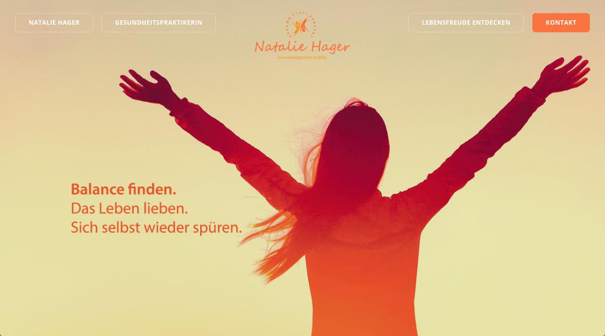 web_Natalie Hager