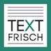 Werbetexterin Werbetexter Webseitentexter SEO Texter Logo